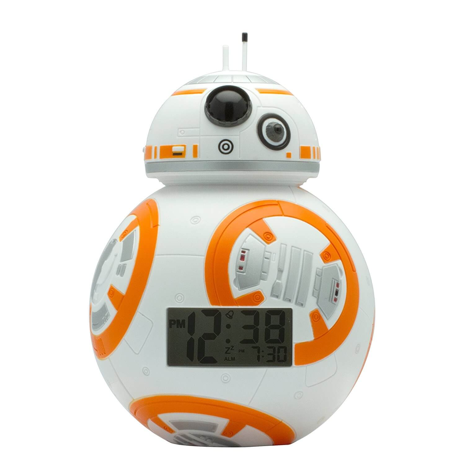 Interesting Bulbbotz Star Wars Kids Light Up Alarm Clock Bulbbotz Star Wars Kids Light Up Alarm Clock Kids Alarm Clock Cd Player Kids Alarm Clocks At Target baby Kids Alarm Clock