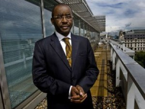 Strive_Masiyiwa2