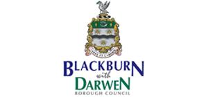 Blackburn with Darwen Council