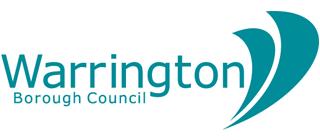 Warrington Council
