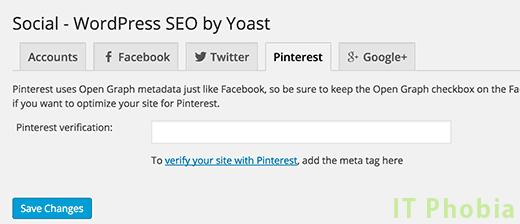 Yoast_Social_Pinterest
