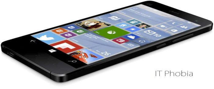 windows phone pros and cons windows 10 mi4