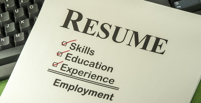 IT Resume Service - Technical Resume Writing for IT Professionals - resume service