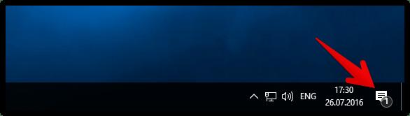 Review Windows 10 Anniversary Update (10)