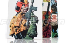2000-ad-canvas-prints