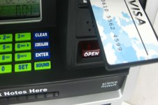 science-museum-atm-bank
