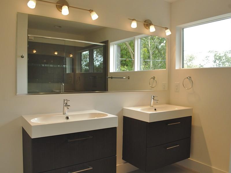 Bathroom Sinks And Vanities Ikea Home Design Ideas