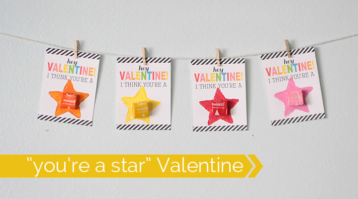 90 Free Printable Valentine39s Day Ideas