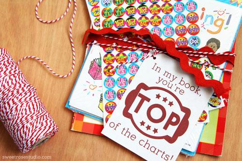 20 Cheap Easy Cute Teacher Appreciation Gifts It39s
