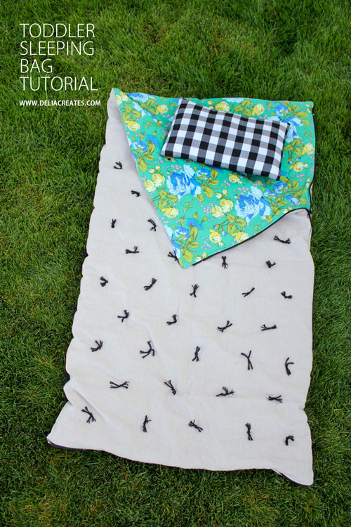 25 Coolest Things To Sew For Kids {Diy Gift Ideas!} - It'S Always