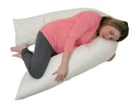 Top 10 Best Pregnancy Pillows - it's BABY time!