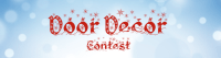 Holiday Contest | ITSCO