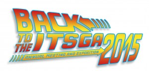 ITS Georgia AM Logo 2015