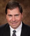 Mike Holt, ITS Georgia President