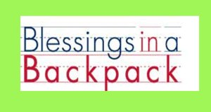 blessings-in-a-backpack