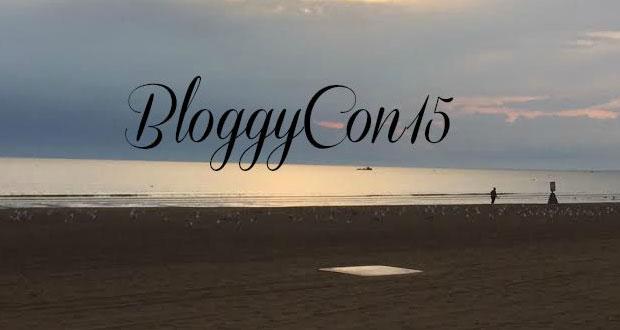 bloggycon