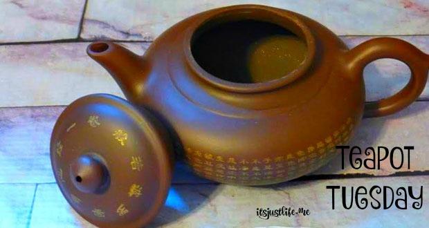 teapot-tuesday