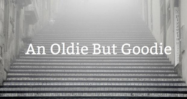 oldiebutgoodie