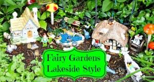 Fairy-Garden-Feature