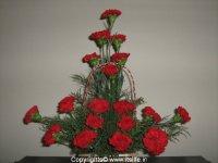 Flower Arrangement | Introduction to Flower Arrangements ...