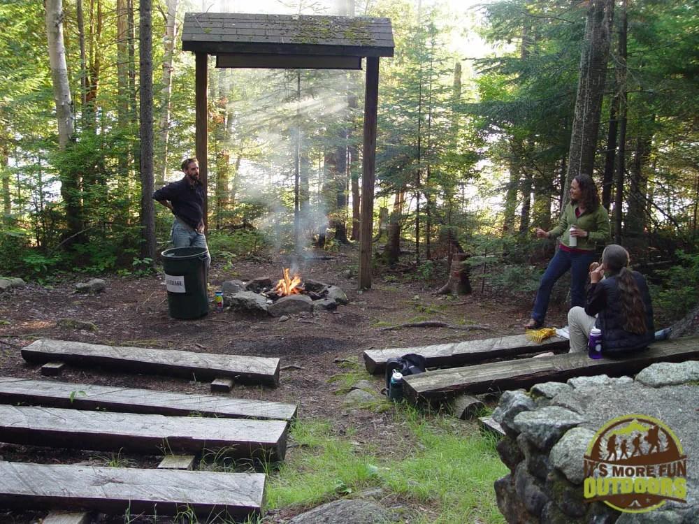 ADK hosts a campfire story night during the summer months at their lakeside ampitheater! Adirondak Loj, Lake Placid, Adirondacks, NY