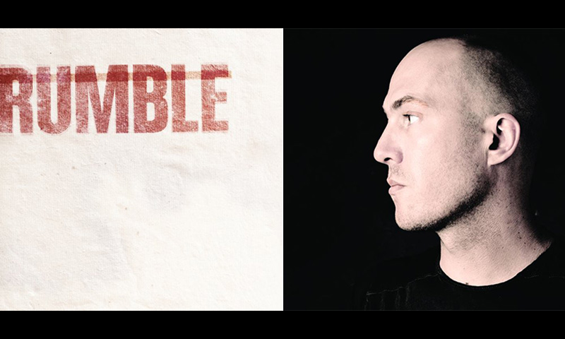 Julian-Jeweil-Rumble-EP_MINUS-MINUSMAX-27_800x480px