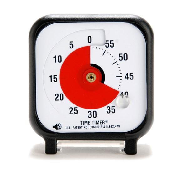 Toss Clocks, Watches  Timers Tuesday Ten Minute Toss Challenge