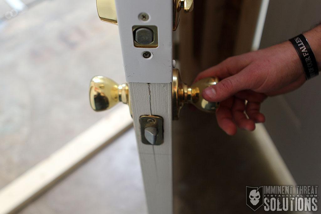 SaveEnlarge · Door Devil ... & Door Devils - Sanfranciscolife