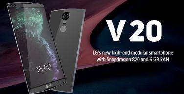 lg-v20-itusers