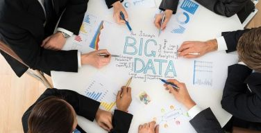 sas-peru-big-data-itusers
