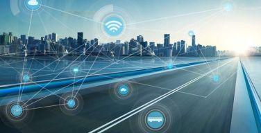 smart-cities-kaspersky-labs-itusers