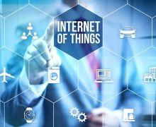 IoT como base de la planeación del retail en tiempo real
