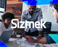 Sizmek Presenta Ad Builder 2.0