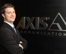Axis presenta tecnologías en road show para canales IT en Perú