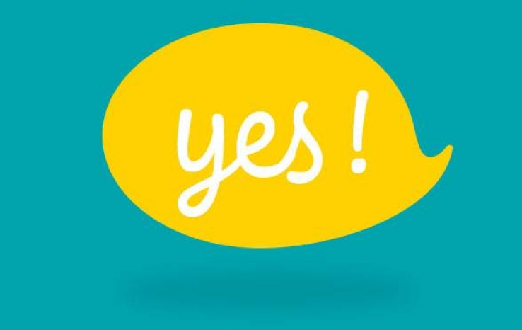 iTWire - Optus looks for customer service boost with launch of - boost customer service