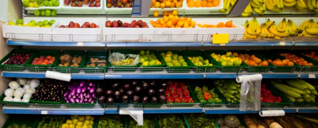 Sobeys partners with Orckestra to roll out online grocery shopping