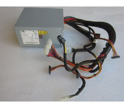 41A9759 Lenovo 625 Watt Power Supply For Thinkstation S20Refurbished