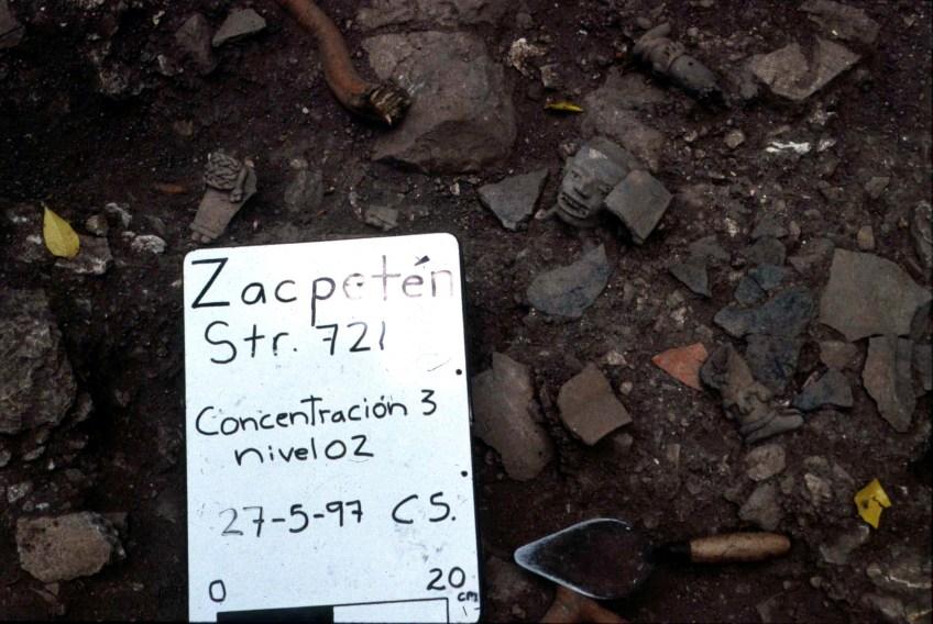 Zacpeten, Str 721, Base L2, Ceramic Conc 3