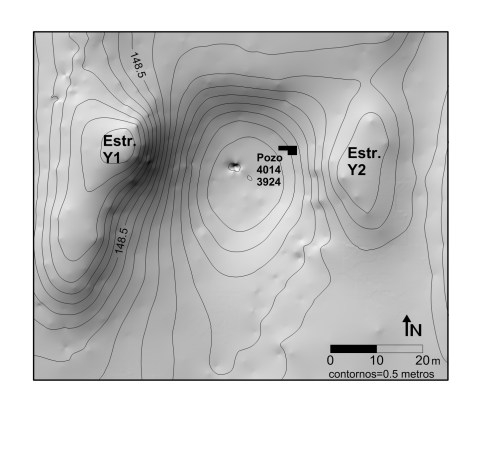 Nixtun-Sector-Y-Excavation-4014-3924