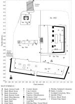 Zacpeten, Group C, Uncommon Miscellaneous Artifacts
