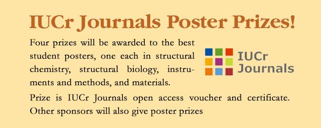 poster-prize-slide