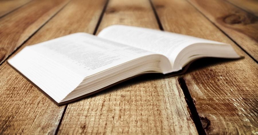 Best Books On Fiction Writing Best Fiction Writing Books Fantasy