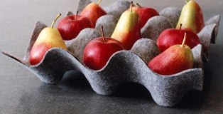 fruit-bowl_0