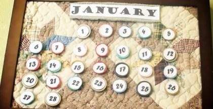 1-14-2013 12-32-38 PM_resize