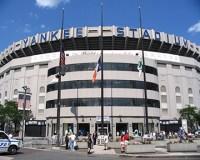 yankee stadium bronx - %BLOG_TITLE%