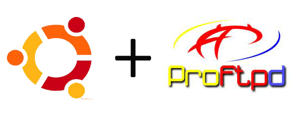 ubuntu-proftpd