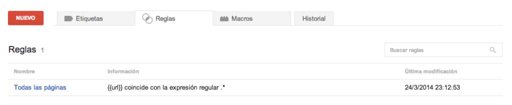 Regla-Activacion-Google-Tag-Manager