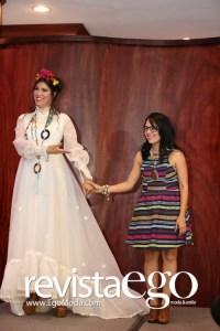 Las Dos Fridas (50)