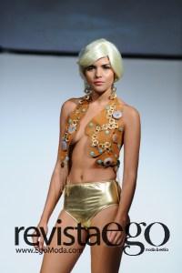 Madame Tussauds - SFW2011 (19)