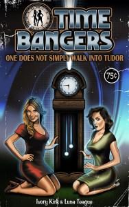 TimeBangers Vol. 1